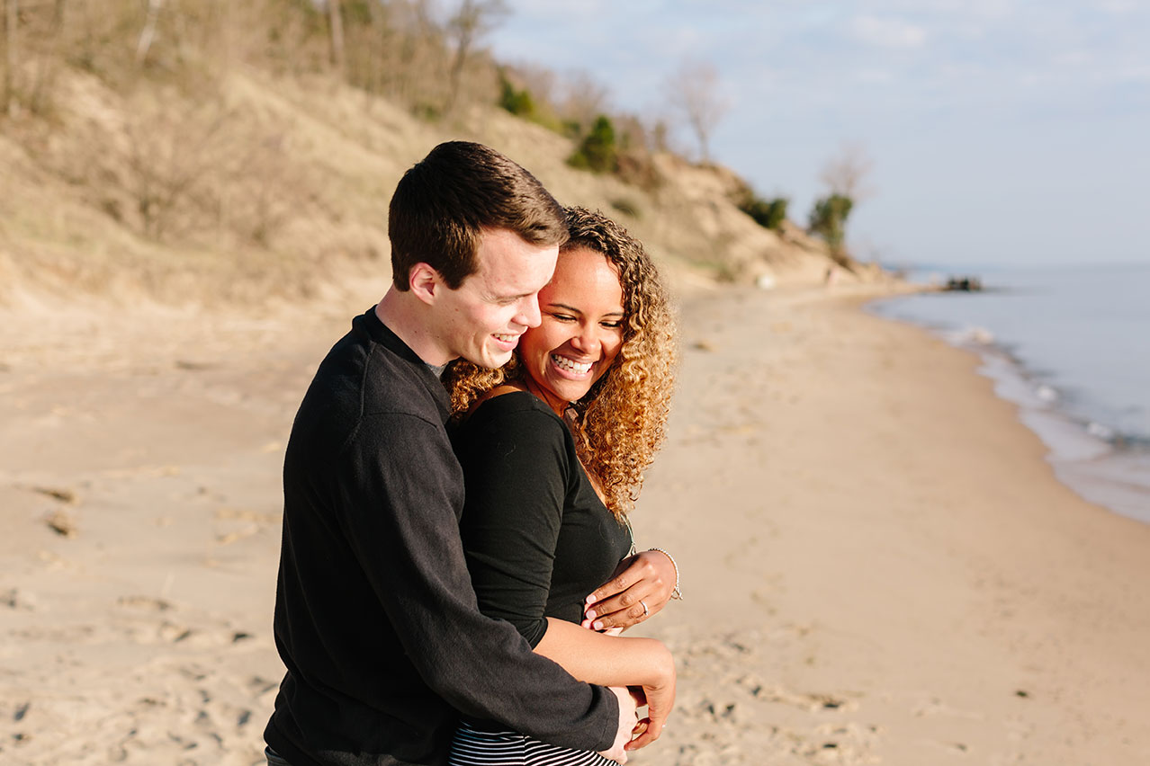 grand haven dating why is dating so hard in your 30s